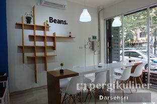 Foto 11 - Interior di Kemenady oleh Darsehsri Handayani