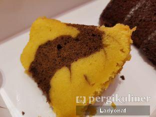 Foto 7 - Makanan di Amy and Cake oleh Ladyonaf @placetogoandeat