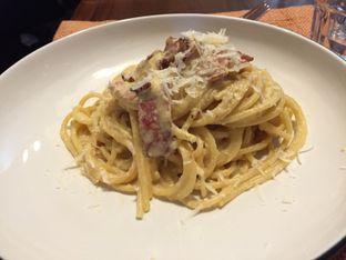 Foto review Sale Italian Kitchen oleh Marsha Sehan 1