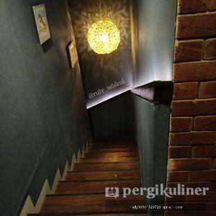 Foto 42 - Interior di Pizzapedia oleh Ruly Wiskul