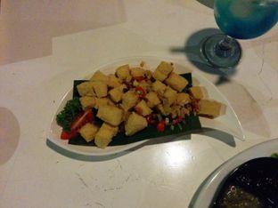 Foto 1 - Makanan di Cocorico oleh Erlangga Deddyana