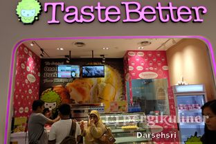 Foto 6 - Eksterior di Taste Better oleh Darsehsri Handayani