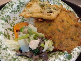 Foto 2 - Makanan di Wahteg oleh @egabrielapriska
