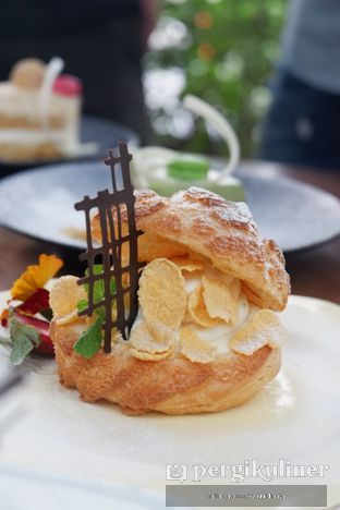 Foto 2 - Makanan di Odysseia oleh Oppa Kuliner (@oppakuliner)
