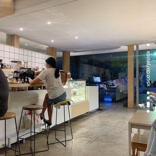 Foto 3 - Interior di TGC Coffee oleh Yepsa Yunika