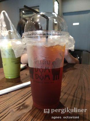 Foto 2 - Makanan di Dum Dum Thai Drinks oleh Agnes Octaviani