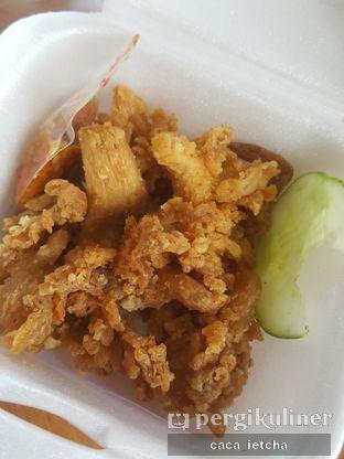 Foto 2 - Makanan di Geprek Bensu oleh Marisa @marisa_stephanie