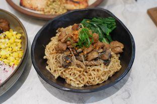 Foto 5 - Makanan di Devon Cafe oleh Deasy Lim