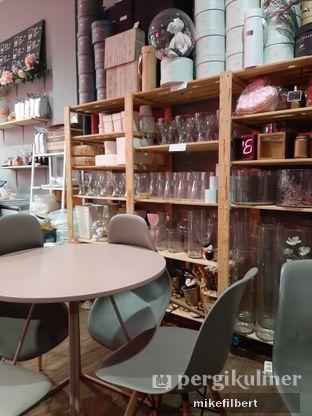 Foto 3 - Interior di Bloom Ngopi oleh MiloFooDiary | @milofoodiary