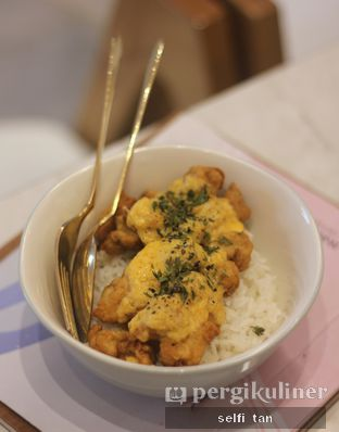 Foto 2 - Makanan di Elmakko Coffee oleh Selfi Tan