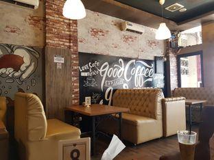 Foto review Love Cafe & Resto oleh D L 8