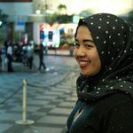 Foto Profil Shella Rizki Ananda