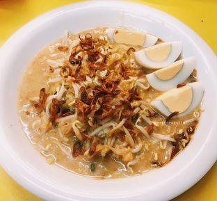 Foto - Makanan di H. Abdoel Razak Martabak Kari Palembang (Martabak Har) oleh Indra Mulia