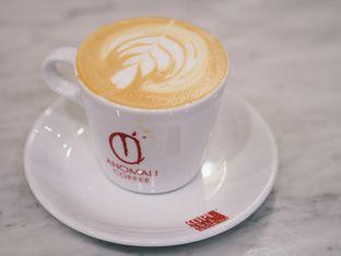 Foto - Makanan di Anomali Coffee oleh Indra Mulia