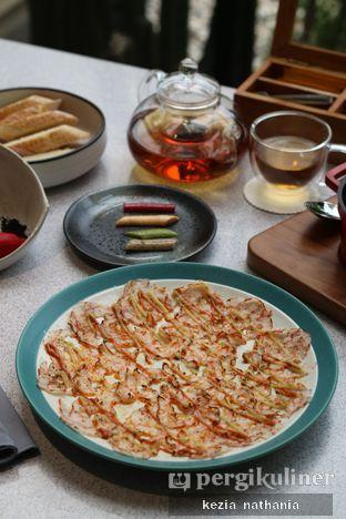 Foto 7 - Makanan di Txoko oleh Kezia Nathania
