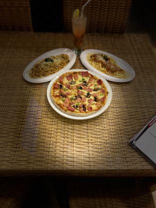Foto 7 - Makanan di Sam Resto & Cafe oleh Levina JV (IG : levina_eat )