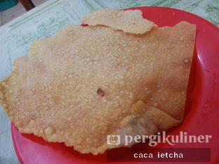 Foto 6 - Makanan di Bakmie Medan 168 Aek Eddy oleh Marisa @marisa_stephanie