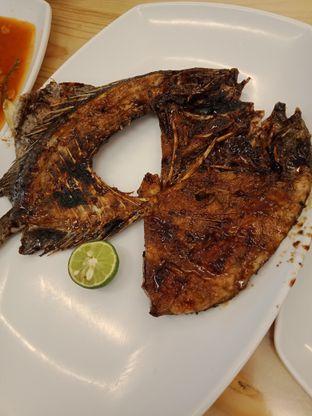 Foto 5 - Makanan di Bola Seafood Acui oleh Alvionita Andi Maliki