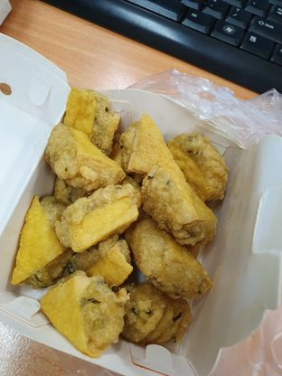 Foto 2 - Makanan di Taucy oleh Meri @kamuskenyang