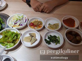 Foto 10 - Makanan di Seorae oleh EATIMOLOGY Rafika & Alfin