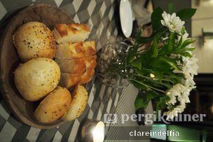 Foto review Gia Restaurant & Bar oleh claredelfia  2