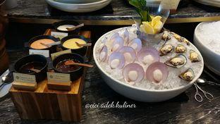 Foto 2 - Makanan di PASOLA - The Ritz Carlton Pacific Place oleh Jenny (@cici.adek.kuliner)