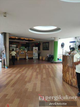 Foto review Taman Santap Rumah Kayu oleh JC Wen 8