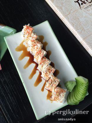 Foto 3 - Makanan di Takigawa Meatbar In The Sky oleh Anisa Adya