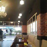 Foto Lantai 1 di Meet Me Cafe