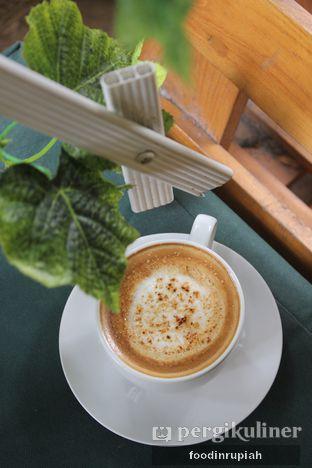 Foto review Greenwood Coffee oleh foodinrupiah 5