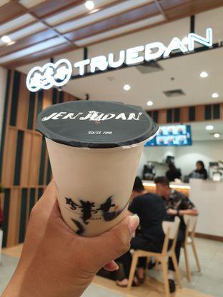 Foto review Truedan oleh Leonardo Lawuan 1