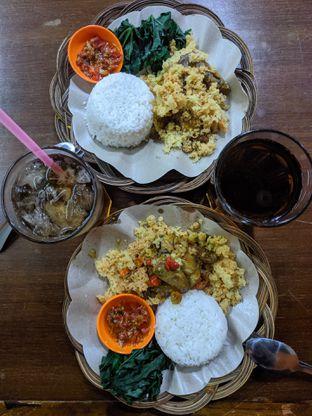 Foto 1 - Makanan di Ayam Krezz Kalasan oleh Levina JV (IG : levina_eat )