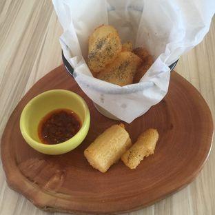 Foto 3 - Makanan di Melek Kopi oleh Anne Yonathan