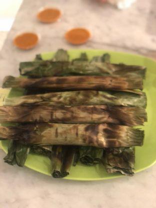 Foto 2 - Makanan di Pondok Kemangi oleh @Perutmelars Andri