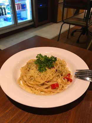 Foto 5 - Makanan di The People's Cafe oleh Lakita Vaswani