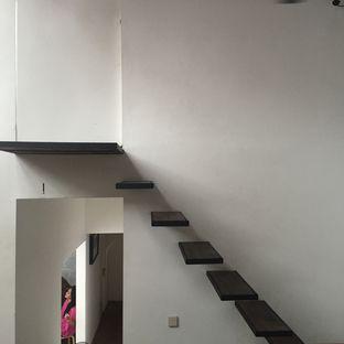 Foto review Kopi Manyar oleh Marsha Sehan 6
