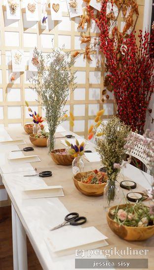 Foto 4 - Interior di Magnolia oleh Jessica Sisy