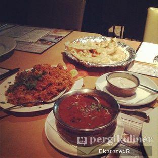 Foto 2 - Makanan di FrontPage oleh Eka M. Lestari