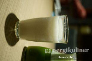 Foto 8 - Makanan di PUTIEN oleh Deasy Lim