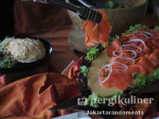 Foto 5 - Makanan di Gaia oleh Jakartarandomeats