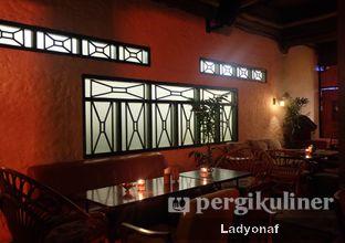 Foto 8 - Interior di Pao Pao Liquor Bar & Dim Sum oleh Ladyonaf @placetogoandeat