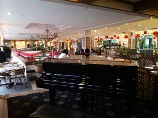 Foto 4 - Interior di Scenery Bar & Lounge - The Jayakarta Suites oleh @faizalft