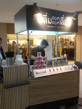 Foto 3 - Eksterior di Dum Dum Thai Drinks oleh Nintia Isath Fidiarani