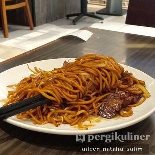 Foto - Makanan di Lamian Palace oleh @NonikJajan