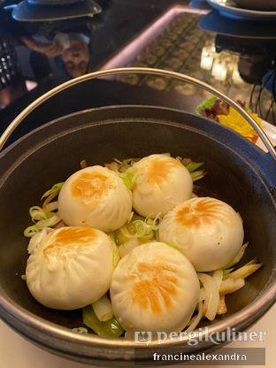 Foto 2 - Makanan di Royal 8 Chinese Restaurant - Hotel JHL Solitaire oleh Francine Alexandra