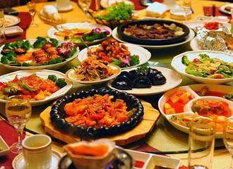 5 Tips yang Harus Dilakukan Kalau Ingin Mengadakan Bukber di Restoran