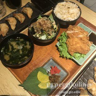 Foto 6 - Makanan di Sushi Groove oleh Hungry Mommy