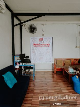 Foto review Kieta Coffee oleh Syifa  6