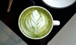Seven Code Coffee & Dessert