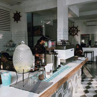 Foto 8 - Interior di Raga Kopi oleh Della Ayu